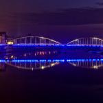 Opole - lokale użytkowe do wynajęcia przy rondzie